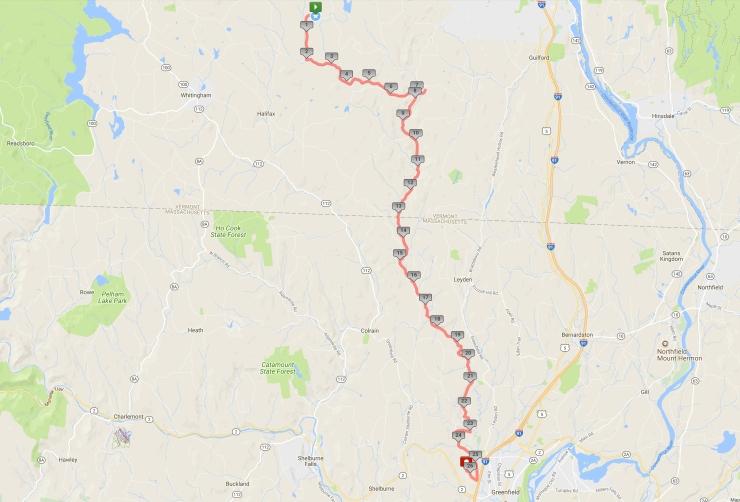 GRM_coursemap